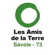 Les Amis de la Terre en Savoie et Alternatiba Savoie appellent au vote de mesures en faveur du climat