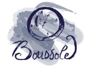 La Boussole arrive à Chambéry