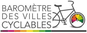 Un acte militant : Renseignez le Baromètre des villes cyclables !