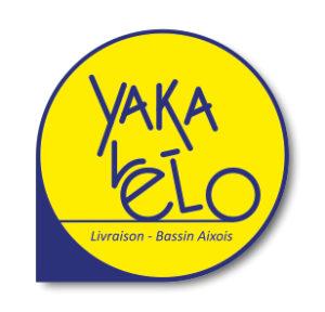 Yaka Vélo – Livraison sur le bassin aixois