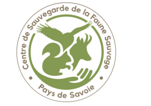 Centre de sauvegarde de la Faune Sauvage en Pays de Savoie