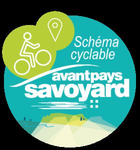 Avant-Pays savoyard – Enquête en ligne sur la pratique du vélo