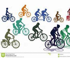 Aix les Bains, enquête sur le schéma cyclable