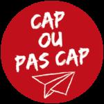 """""""Cap ou pas Cap"""" rejoint Transiscope"""