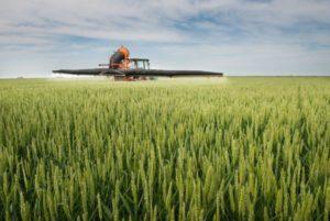 Recours en vue d'annuler la charte d'engagement des utilisateurs de pesticides en agriculture en Savoie