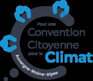 Appel citoyen à Contributions / Avis pour une Convention Citoyenne pour le Climat en Auvergne Rhône-Alpes
