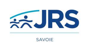Welcome Savoie cherche des familles d'accueil et des bénévoles motivés