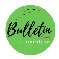 Le Bulletin de la Transition en Savoie