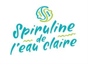 Coise en Savoie, la spiruline de l'eau claire