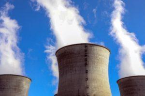 Genève dépose un nouveau recours contre la centrale du Bugey