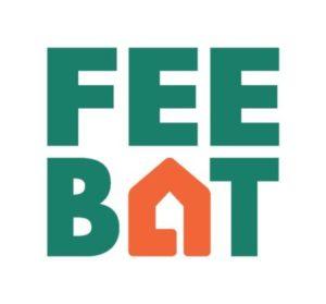 Découvrez la formation FEEBAT AUDIT Reno : Mener un audit énergétique en maisons individuelles