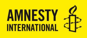 Une pétition pour protéger les défenseurs des droits des migrants en Savoie et ailleurs
