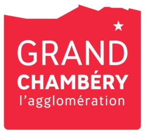 Offre d'emploi à Grand Chambéry
