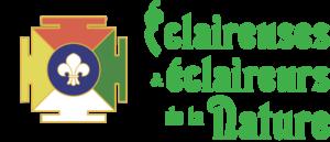 Association scoutisme/écologie => recrutement CDD/CDI, Chargé·e de mission H/F Pôle administratif et financier