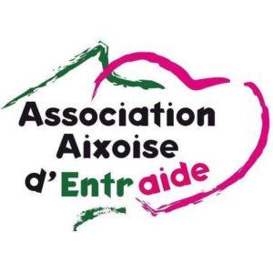 Recherche de bénévoles pour l'association Aixoise d'entraide