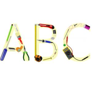 ABC Atelier Bricole Chambérien reprend du service : un objet en panne ? Venez le faire réparer !